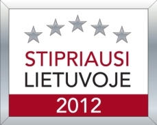 stipriausi-lietuvoje-2012
