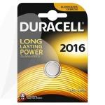 baterija-duracell-dl-2016-1-vnt