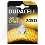 baterijos-duracell-lr54-2-vnt