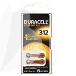 baterijos-klausos-aparatui-duracell-312-6-vnt