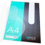 bloknotas-abc-jums-office-a4