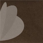 dekoratyvinis-aksominis-kartonas-a4-5-lapai-pak-210g-m2-ivairiu-sp