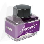 kvepiancio-rasalo-buteliukas-online-lavender-15-ml-alyvine-sp